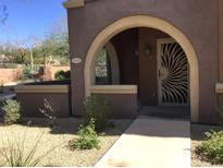 View 3935 E Rough Rider Rd # 1318 Phoenix AZ