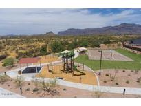 View 11495 E Yeager Cyn Gold Canyon AZ