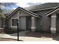 View 860 N Mcqueen Rd # 1128 Chandler AZ