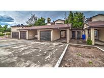View 601 N 4Th St # G Avondale AZ