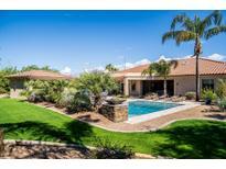 View 10569 N 106Th Pl Scottsdale AZ