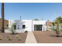 View 1530 E Coronado Rd Phoenix AZ