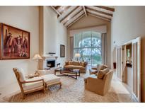 View 7878 E Gainey Ranch Rd # 9 Scottsdale AZ