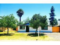View 2075 E Orange St Tempe AZ