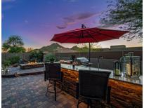 View 33684 N 79Th Way Scottsdale AZ