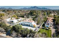View 6611 N Central Ave Phoenix AZ