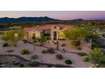 View 10008 E Winter Sun Dr Scottsdale AZ