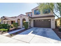 View 20861 W Glen St Buckeye AZ
