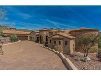 View 10915 N Crestview Dr Fountain Hills AZ