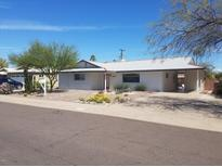 View 7312 E Villa Way Scottsdale AZ