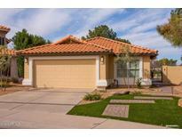 View 1634 S Villas Ln Chandler AZ