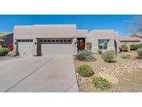View 10948 N 126Th Way Scottsdale AZ