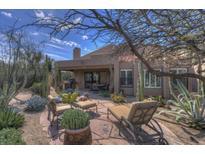 View 9151 Sunflower Ct Scottsdale AZ