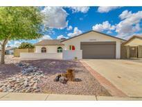View 18002 N 41St Ave Glendale AZ