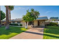 View 2502 E Highland Ave Phoenix AZ