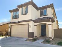 View 1183 N 164Th Ave Goodyear AZ