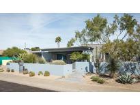 View 3332 E Eva St Phoenix AZ