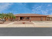 View 11537 E Navarro Ave Mesa AZ