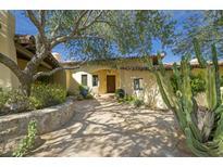 View 6524 E Stallion Rd Paradise Valley AZ