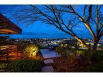 View 7167 E Rancho Vista Dr # 6002 Scottsdale AZ