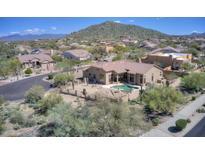 View 7747 E Baker Dr Scottsdale AZ