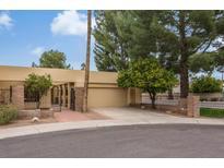 View 9015 N 86Th Pl Scottsdale AZ