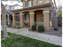 View 3876 E Santa Fe Ln Gilbert AZ