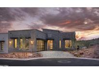 View 15941 E Ridgestone Dr Fountain Hills AZ