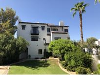 View 8333 E Via Paseo Del Norte # 1015 Scottsdale AZ