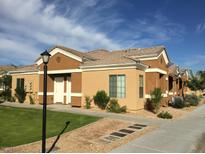 View 854 S San Marcos Dr # B5 Apache Junction AZ