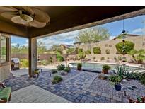 View 2440 W Eagle Feather Rd Phoenix AZ
