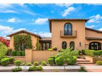 View 20280 N 102Nd Pl Scottsdale AZ
