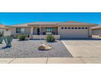 View 10951 E Kiva Ave Mesa AZ