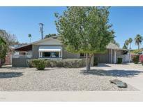 View 1138 N 74Th N St Scottsdale AZ