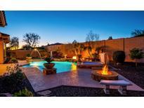 View 1828 W Sierra Sunset Trl Phoenix AZ