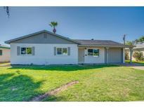 View 4508 N 24Th Pl Phoenix AZ