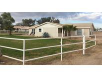 View 22520 S Recker Rd Gilbert AZ