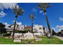 View 7800 E Lincoln Dr # 2064 Scottsdale AZ