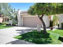 View 9815 N 100Th Pl Scottsdale AZ