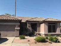 View 6376 S Sandtrap Dr Gold Canyon AZ