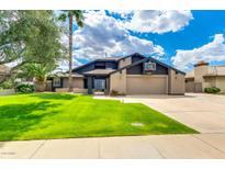 View 10429 E Becker Ln Scottsdale AZ
