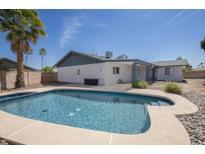 View 8713 E Olive Ave Scottsdale AZ