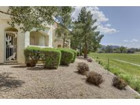 View 5249 E Shea Blvd # 112 Scottsdale AZ