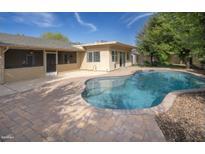 View 8301 E Minnezona Ave Scottsdale AZ