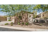 View 7445 E Eagle Crest Dr # 1101 Mesa AZ