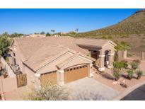 View 14466 N 14Th St Phoenix AZ