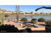View 5739 S Pinnacle Dr Gold Canyon AZ