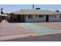 View 3041 E Elm St Phoenix AZ
