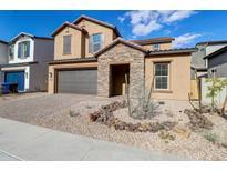 View 18230 N 65Th Pl Phoenix AZ