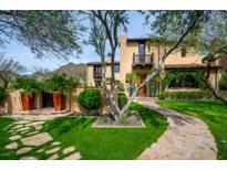 View 20279 N 101St Way Scottsdale AZ